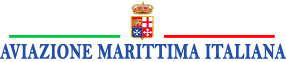 Aviazione Marittima Italiana