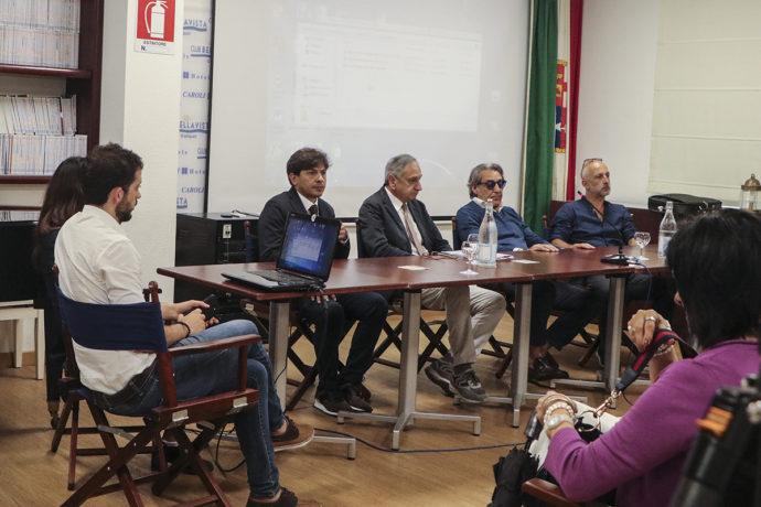 Aviazione Marittima Italiana: cultura, opportunità e sinergia